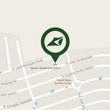 pin obpc Ribeirão Preto