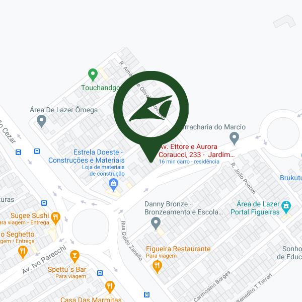 Mapa-Pq-das-Figueiras