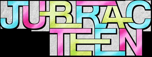Logo-Jubrac-Teen