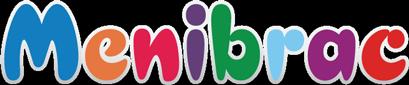 Logo Menibrac
