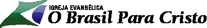 Igreja O Brasil para Cristo Sede Regional Ribeirão Preto